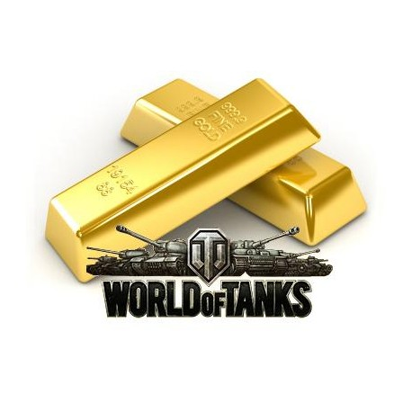 world of tanks 5500