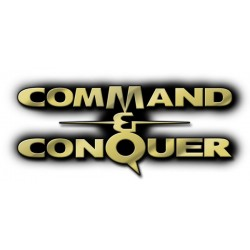Command and Conquer Tiberium